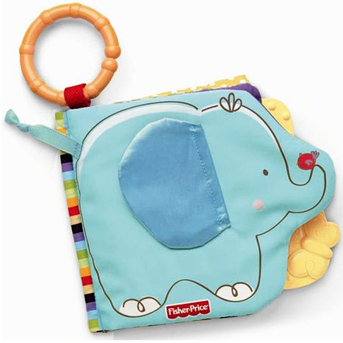 知育玩具 0歳 1歳 フィッシャープライス どうぶ...