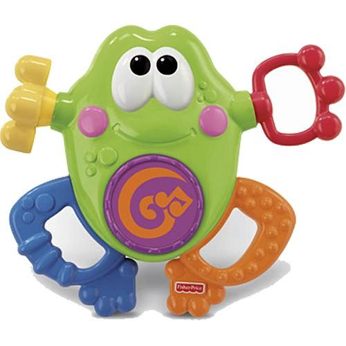 知育玩具 0歳 1歳 2歳 フィッシャープライス し...