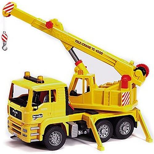 送料無料 車のおもちゃ 砂場 おもちゃ ダンプカー...