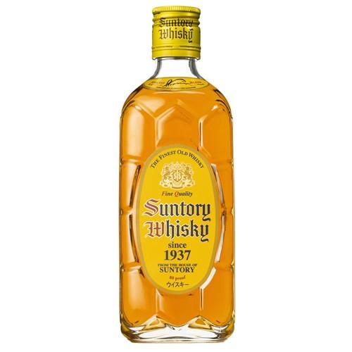 サントリー角瓶 700ml