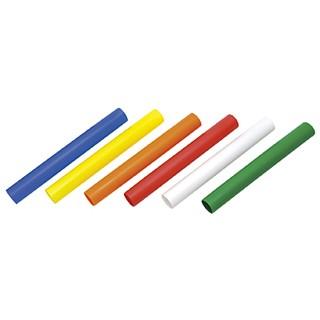 【リレーバトン】トーエイライト カラー6色プラ...