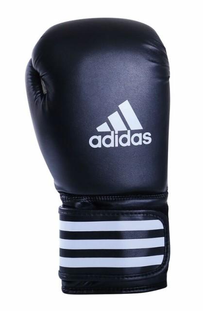 """【ボクシンググローブ】ADIDAS """"Training""""..."""
