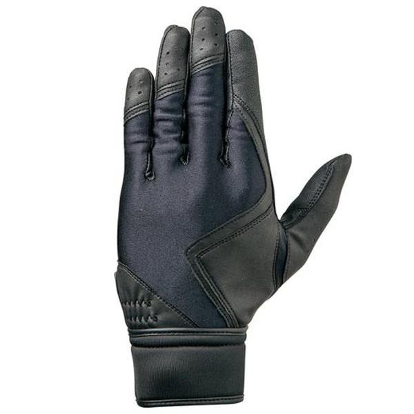MIZUNO ミズノ グローバルエリート 守備手袋(左手...