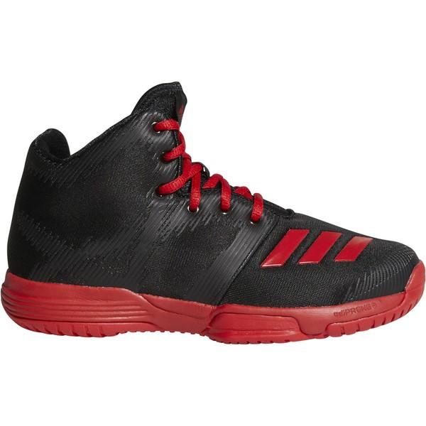 アディダス(adidas) ジュニア バスケットボール...