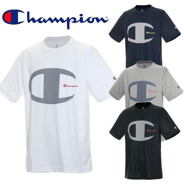 Champion(チャンピオン)ウェア Tシャツ 半袖 CO...