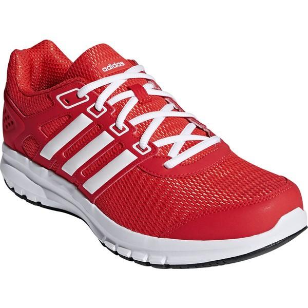 アディダス(adidas) ジョギング・マラソン DURA...