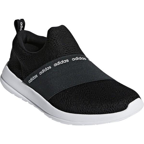 アディダス(adidas) CF ADIFINE ADPT クラウド...