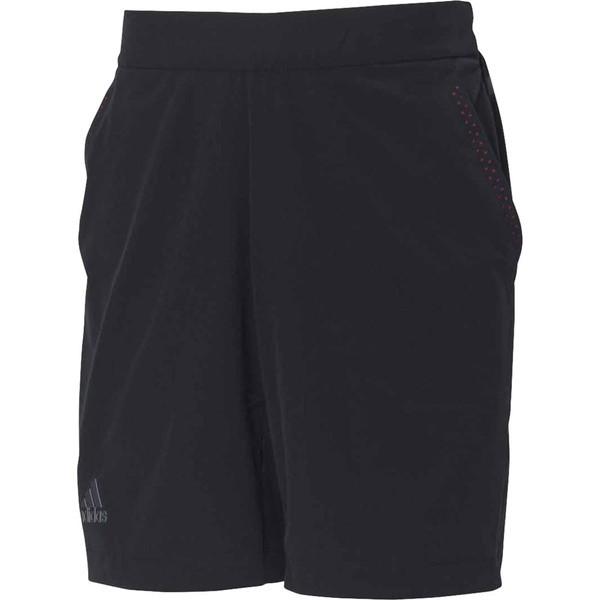 アディダス(adidas) テニスウェア MEN BARRICAD...