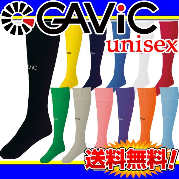 GAViC(ガビック) サッカー・フットサル ソックス ...