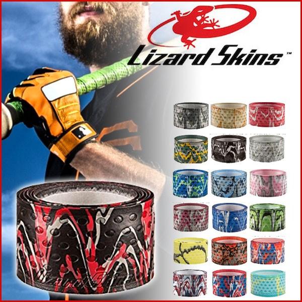 リザードスキンズ(Lizard Skins)グリップテープ...