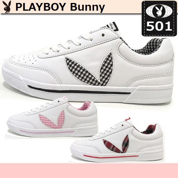 PLAYBOY Bunny(プレイボーイ バニー) ローカッ...