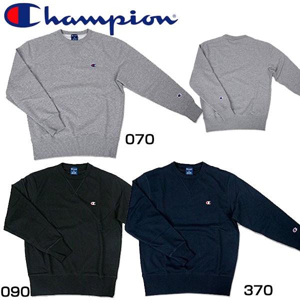 17FW チャンピオン(Champion) トレーナー クル...