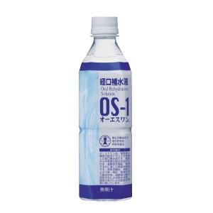 経口補水液OS-1/ 1本