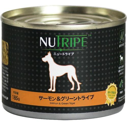 【ニュートライプ クラシック ドッグフード サー...