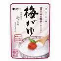 【キユーピー まごころ一膳 富士山の銘水で炊きあ...
