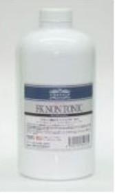 コスティン薬用ヘアミルク 1000ml