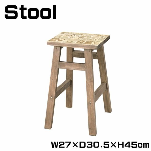 スツール いす イス 椅子 チェア スツールチェア ...