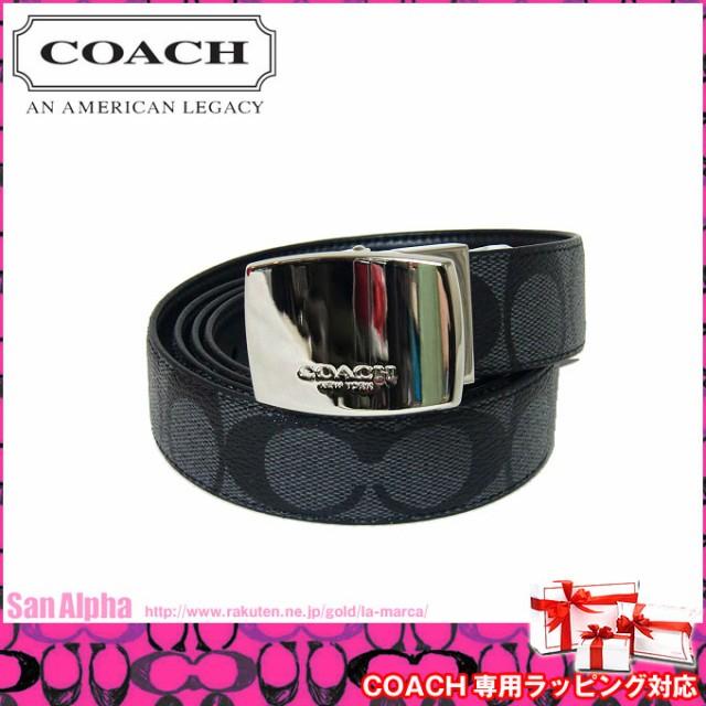 コーチ アウトレット COACH アパレル メンズ F648...
