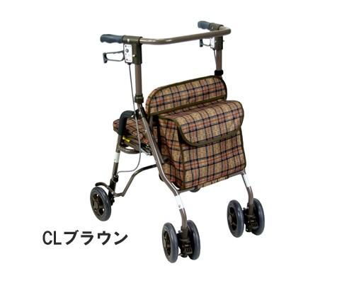 シルバーカー シンフォニーSP 島製作所 【送料...