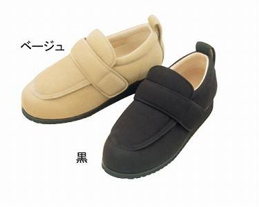 NEWケアフル 1303 (片方) あゆみ 介護靴 ...