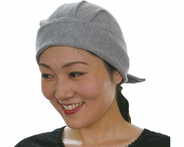 akko「バンダナ帽」 【かるふわ】 アクティア ...