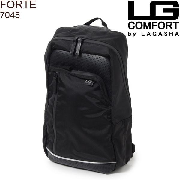 ラガシャ LG COMFORT FORTE フォルテ (704508/704...