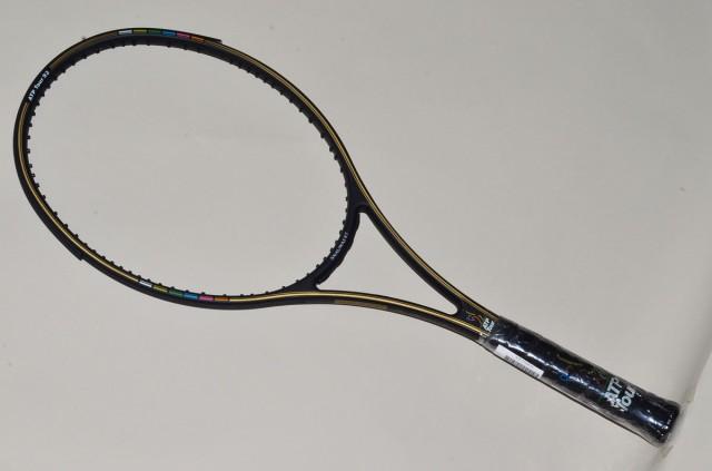 【中古】スノワート ATP ツアー 103 (SNAUWAERT A...