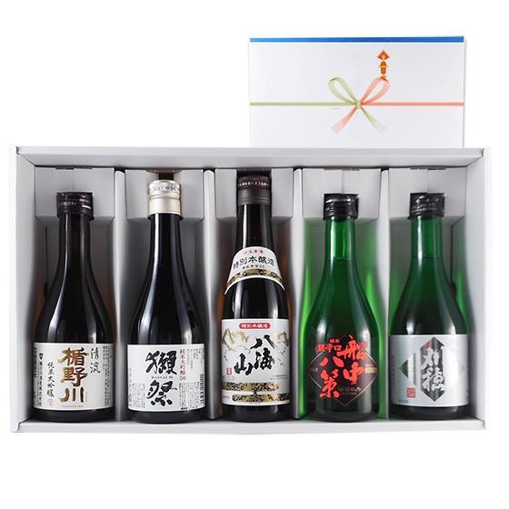 父の日 ギフト 日本酒 飲み比べセット 楯野川 ...