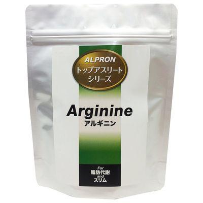 【メール便OK】アルプロン トップアスリートシリ...