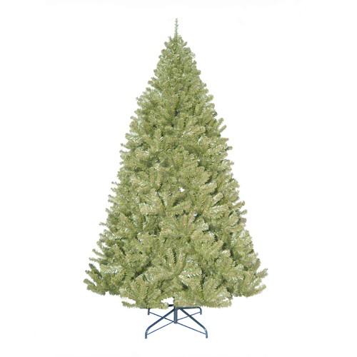 クリスマスツリー オレゴンツリー240cm