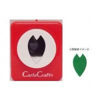 Carla Craft(カーラクラフト) ミドルサイズ ク...