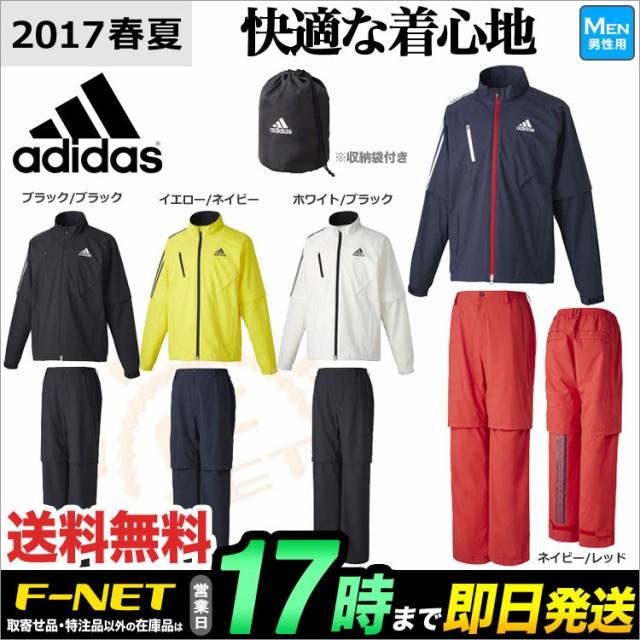 2017年新作 adidas アディダス ゴルフウェア CCM4...