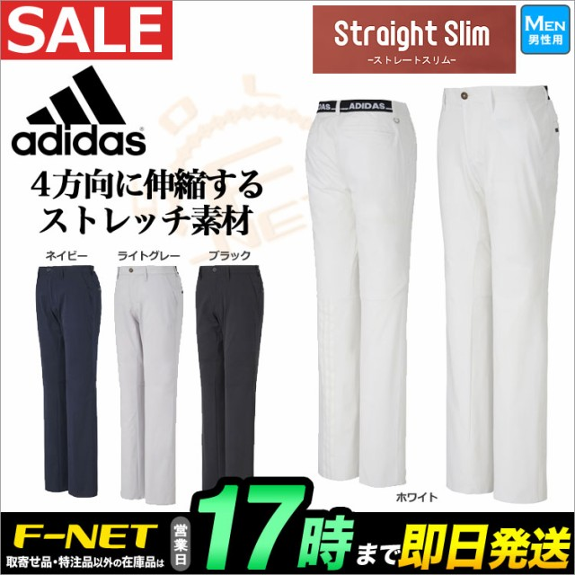 【35%OFF・セール】2017年春夏新作 adidas アデ...