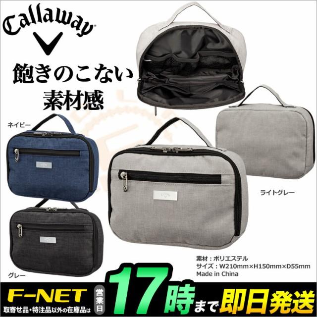 日本正規品 キャロウェイ ゴルフ Callaway GOLF C...