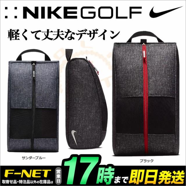 NIKE ナイキ ゴルフシューズ トートバッグ ナイキ...