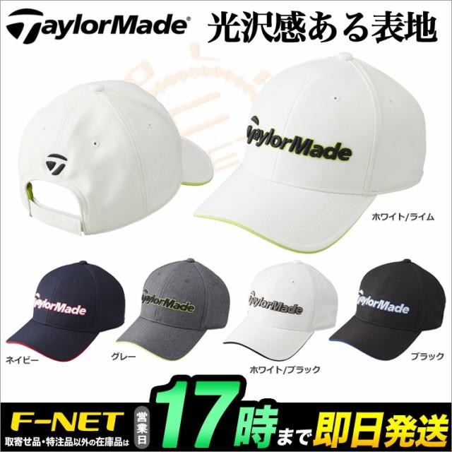 TaylorMade テーラーメイド ゴルフ LOB14 TM17 フ...