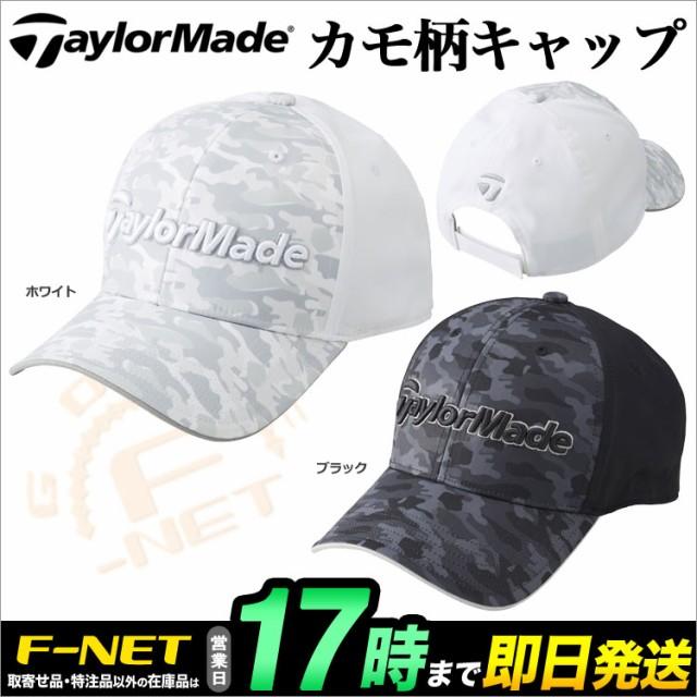 TaylorMade テーラーメイド ゴルフ LOB19 TM17 カ...