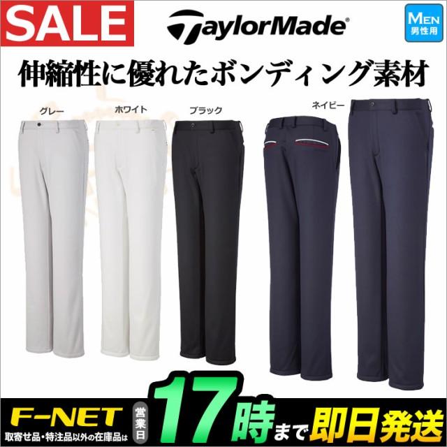 【セールSALE】TaylorMade テーラーメイド ゴルフ...