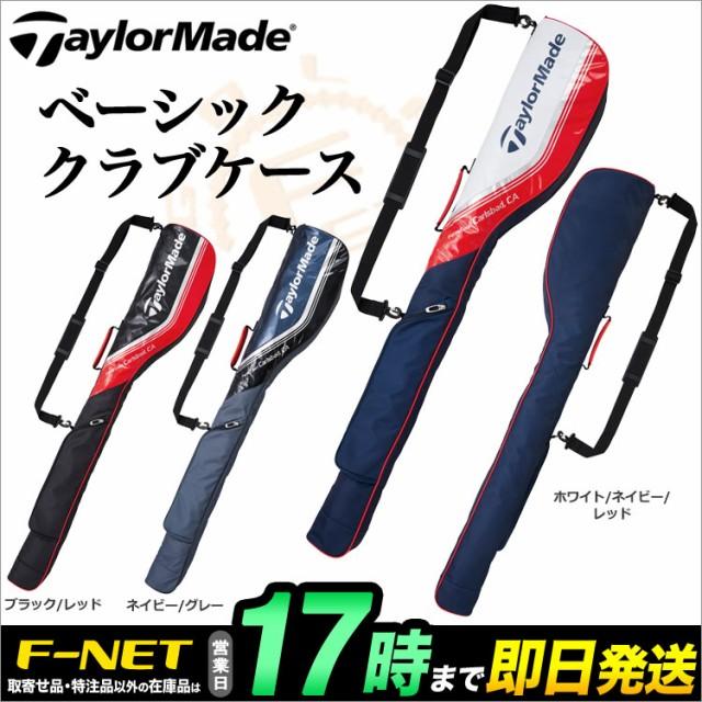 テーラーメイド ゴルフ TaylorMade KL989 TM18 E-...