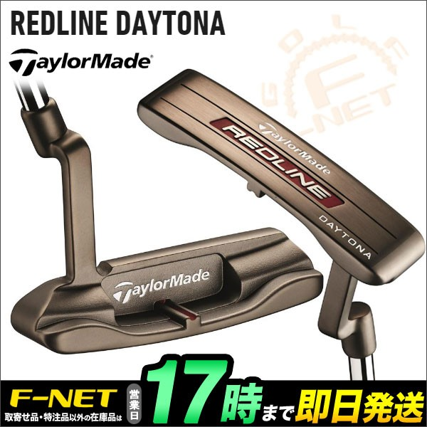 日本正規品  Taylormade テーラーメイド ゴルフ  ...