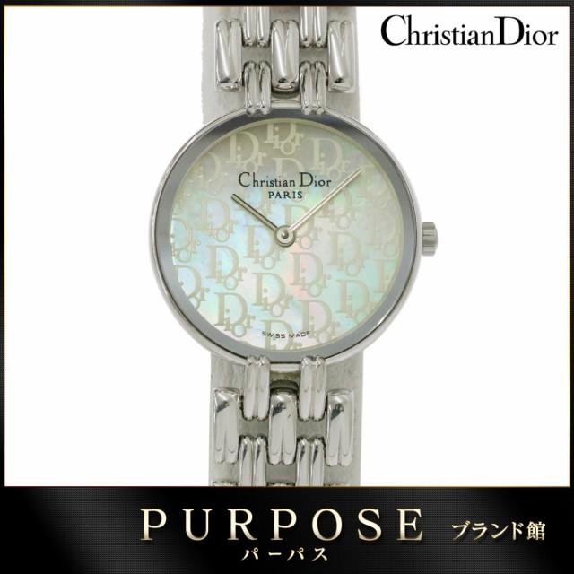 クリスチャン ディオール Christian Dior バギラ ...