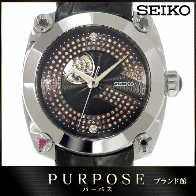 セイコー SEIKO ガランテ SBLL023 メンズ 腕時計 ...