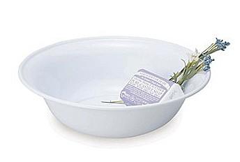 ウォッシュベイシン   洗面器 洗面ボウル 洗い桶 ...