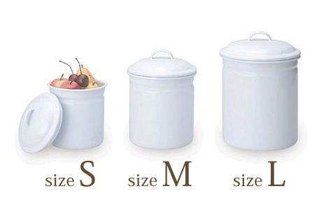 キャニスター Sサイズ   ストッカー 容器 調味料...