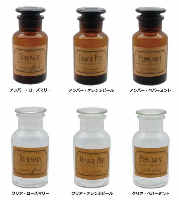 ビズィシシェ メディカルボトル 【同色・同柄3...