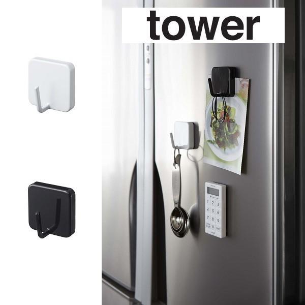 マグネットフック タワー yz-2260-2261