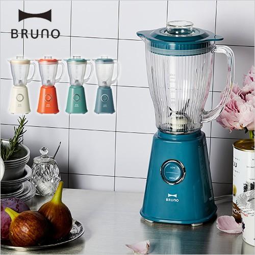 BRUNO コンパクトブレンダー BOE023 ブルーノ ブ...