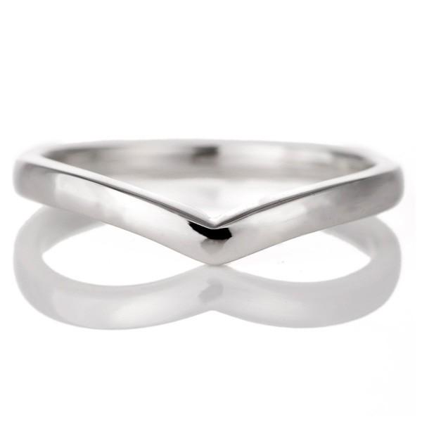 結婚指輪 マリッジリング プラチナ リング 人気 ...