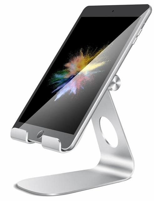 タブレット Switch スタンド 角度調整可能, Lomic...