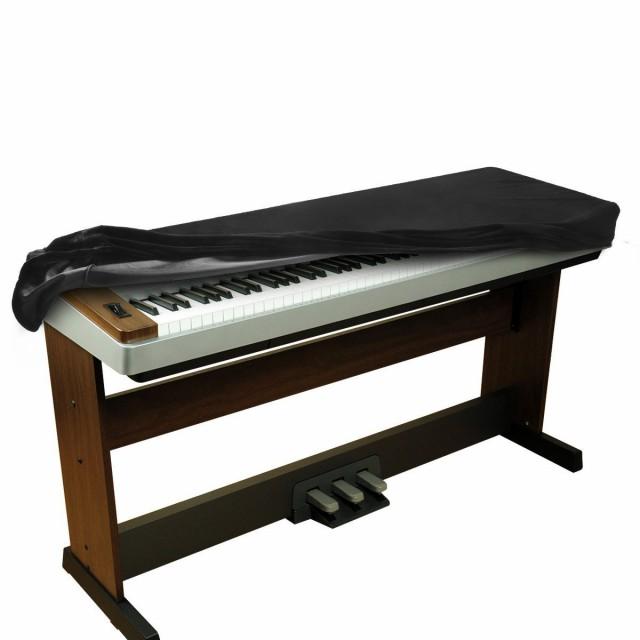 BALFER ベルベッ 電子 ピアノ キーボード バー 88...